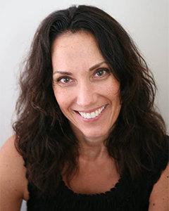 Tina Nobbe