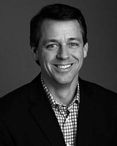 Todd Rowan