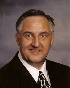 Tom Pomagier