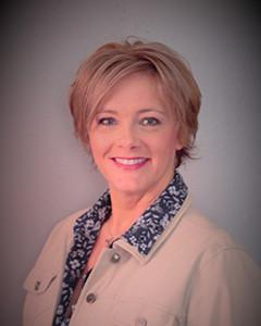 Tracy Ribeiro