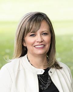 Tracy Ryan Schoenfelder
