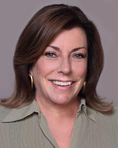 Tricia Konrath