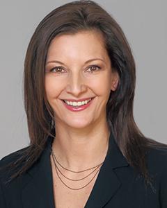 Valeria Gubenko