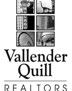 Vallender-Quill Realtors