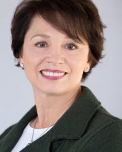 Vanessa Adinamis