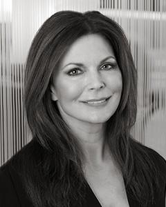 Vicki Petritz