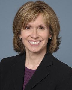 Vicki Sheil