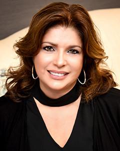 Vicky Kourtis