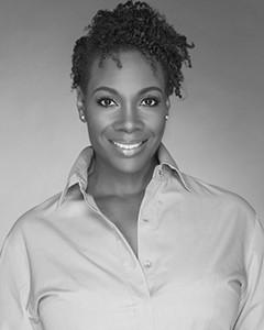Victoria Singleton
