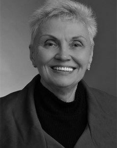 Virginia Bronecke