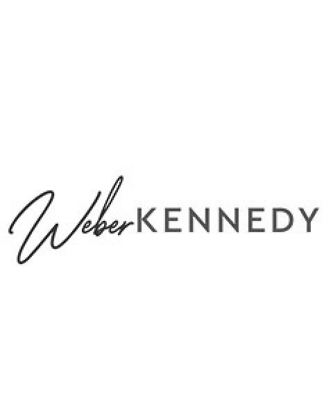 Weber Kennedy Team