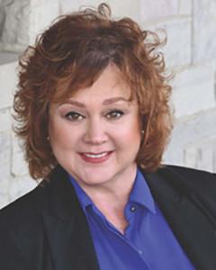 Wendy Wight