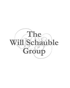 Will Schauble Group