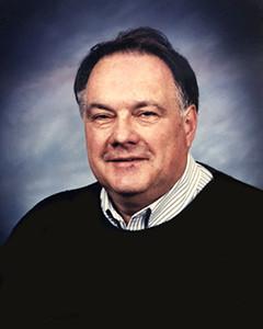 Bill Achterberg