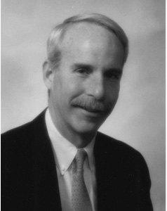 William Schniedwind