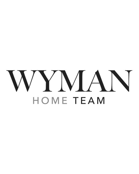 Wyman Home Team