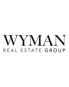 Wyman Real Estate Group