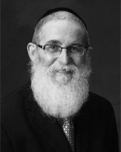 Yale Zimmerman