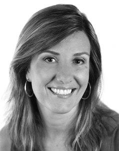 Yvonne Despinich
