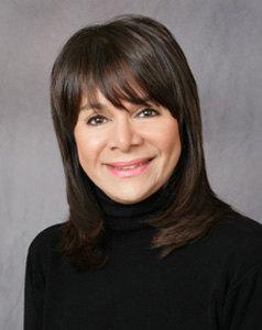 Yvonne Sito