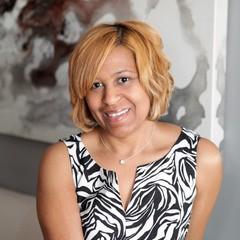Nneka C. Thompson