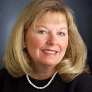 Jill Blabolil