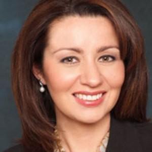 Rosa E. Chapa