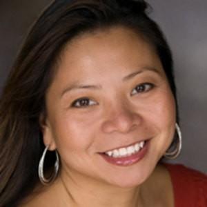 Grace Diaz-Herrera