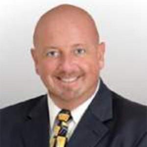 John McHatton
