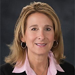 Susan Teper