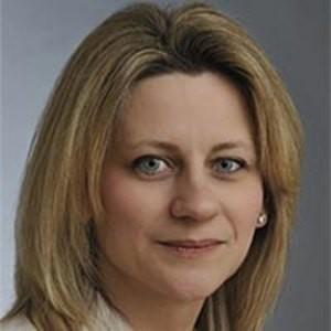 Anita Spisak