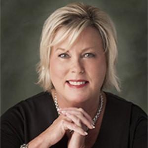 Kathy Pinkus