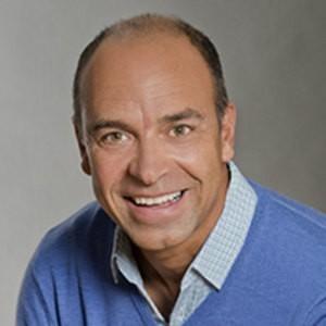 Greg Desmond