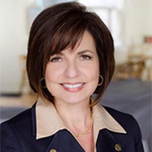 Angie Landsman