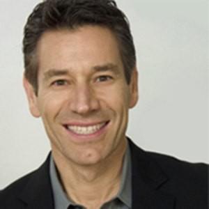 Paul Ragi