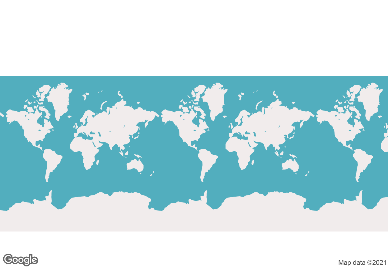Shirland map