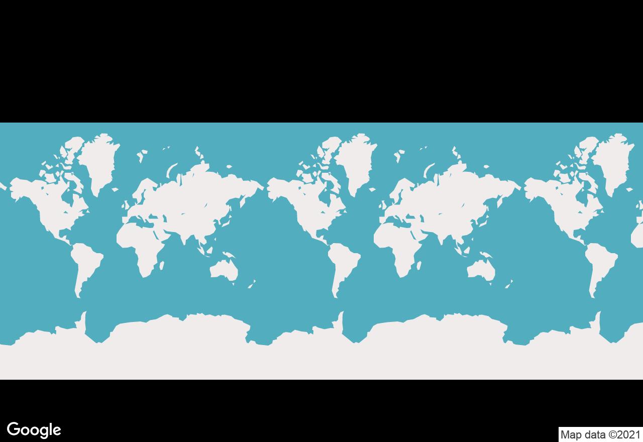 Alton map