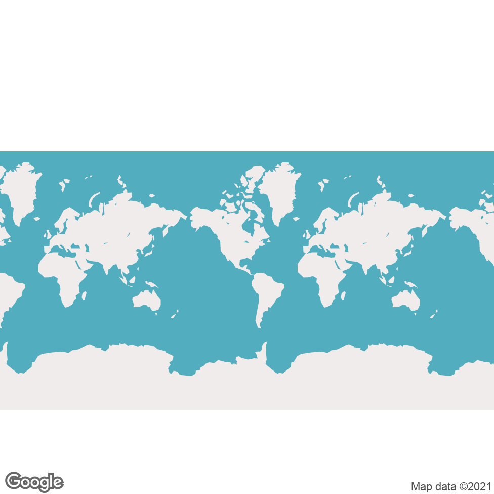 Glenn map