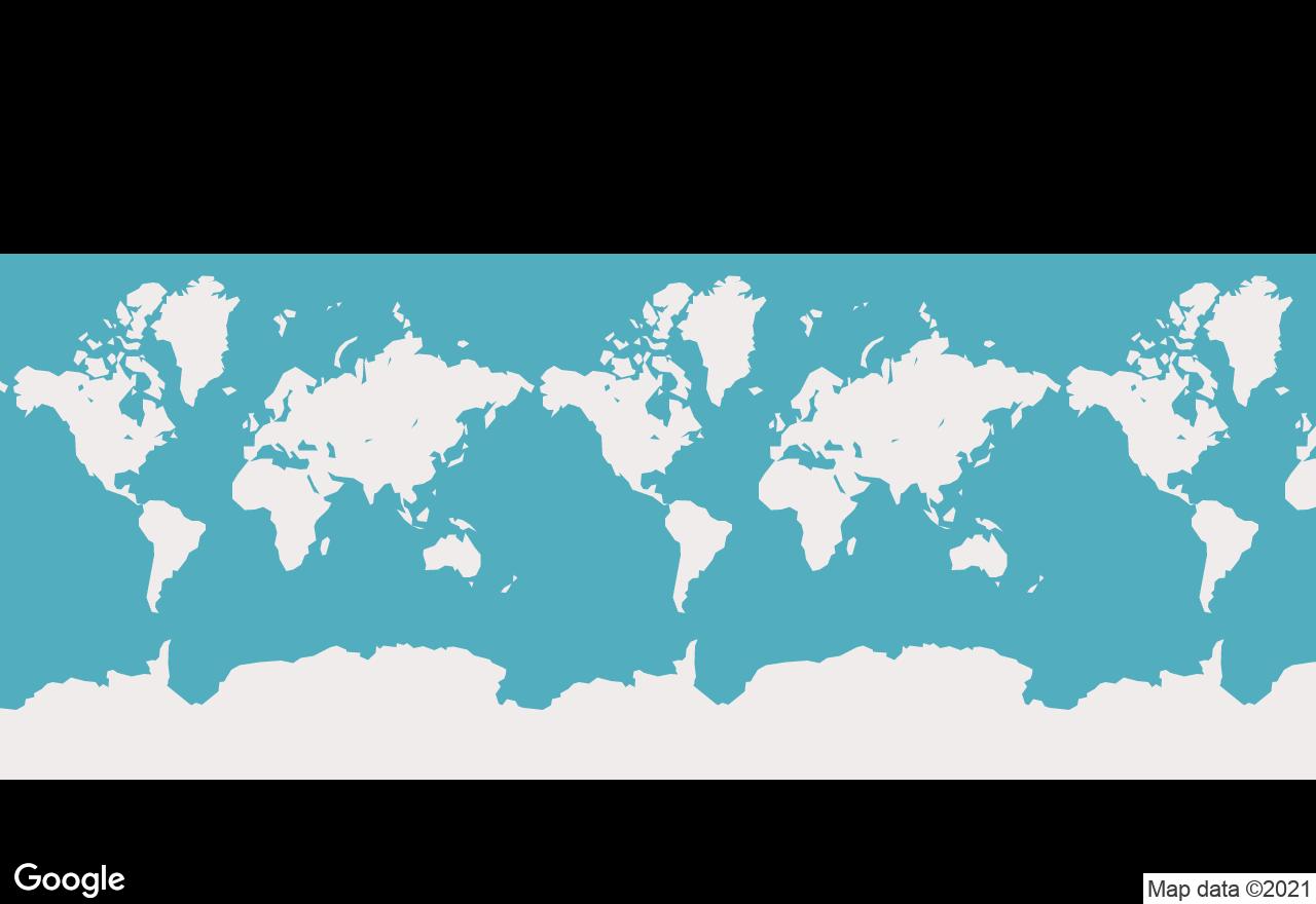 Liberty Center map