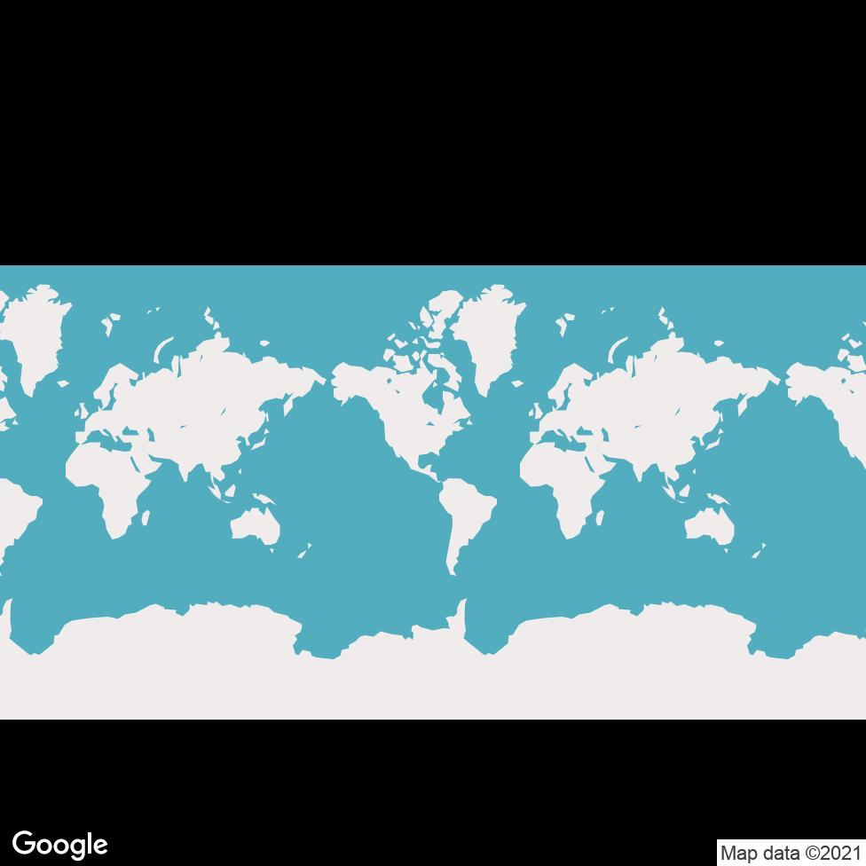 Lacota map