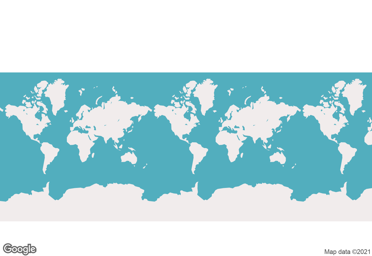 Wedron map