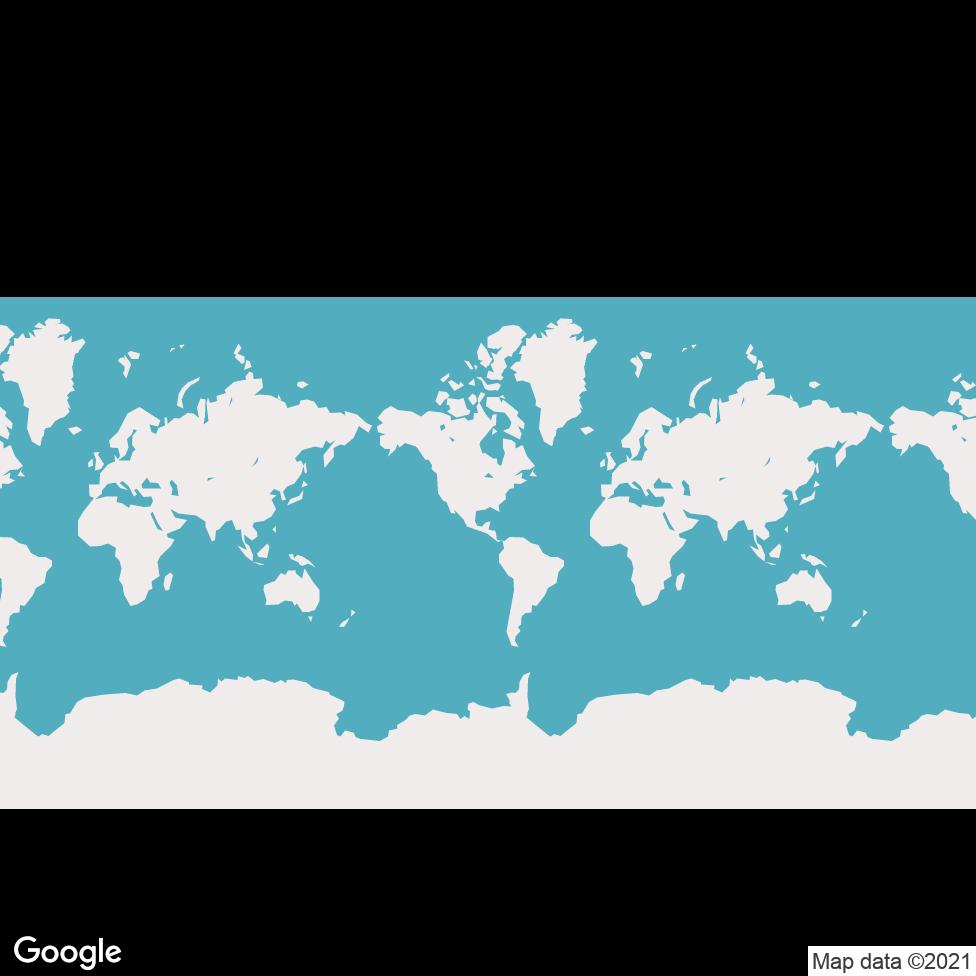 Danway map