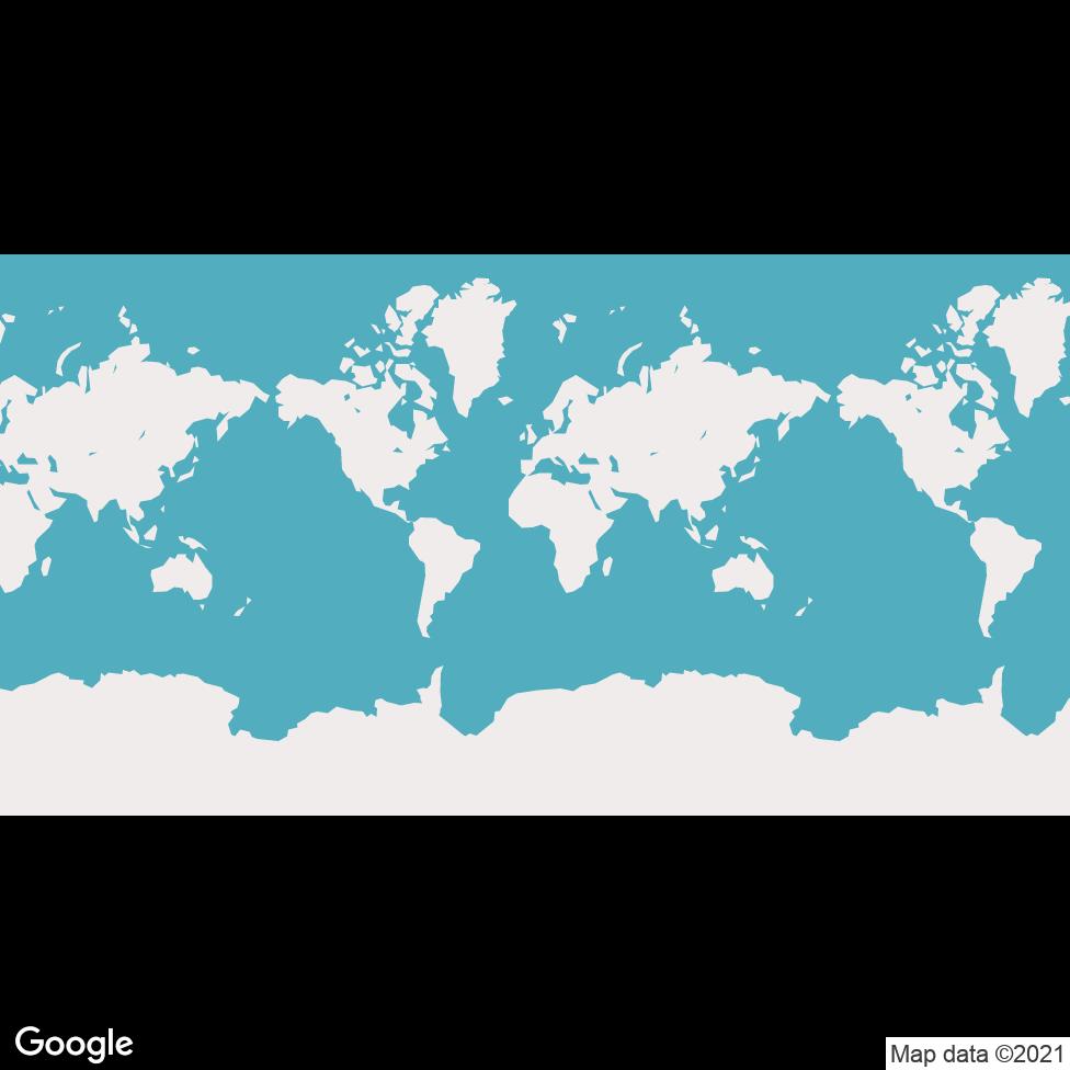 Big Flats map