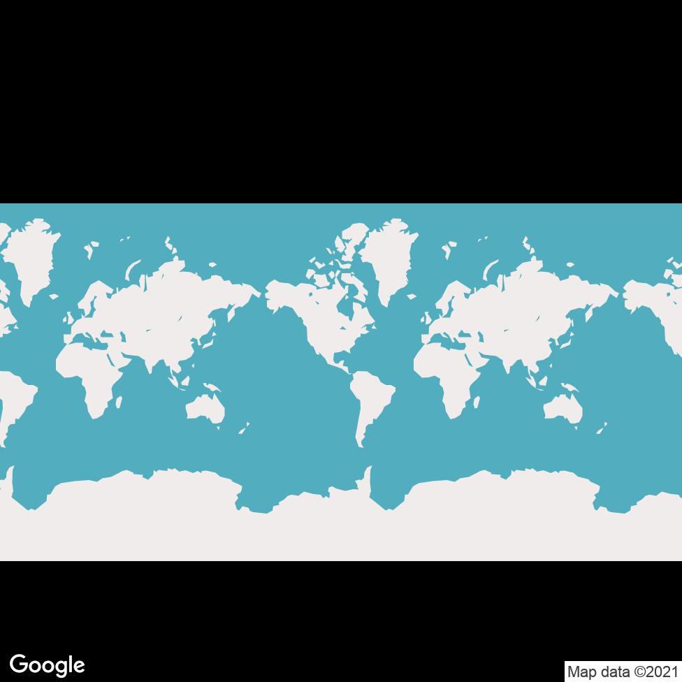 Belleville map