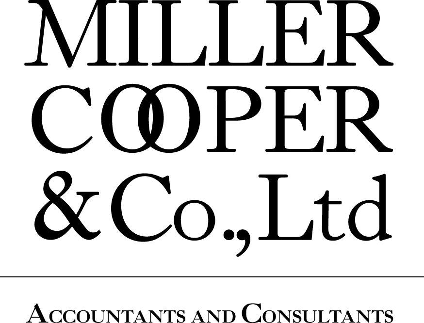 MillerCooper_AC_Logo