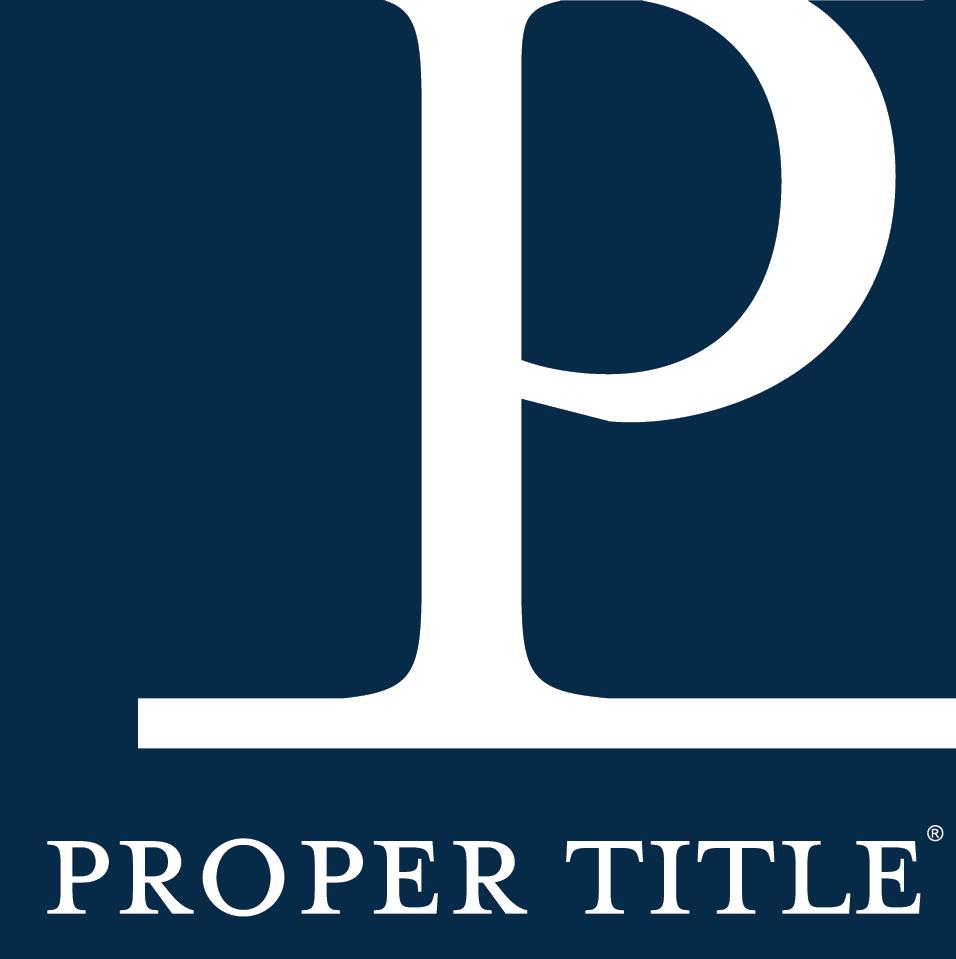 ProperTitle-Logo