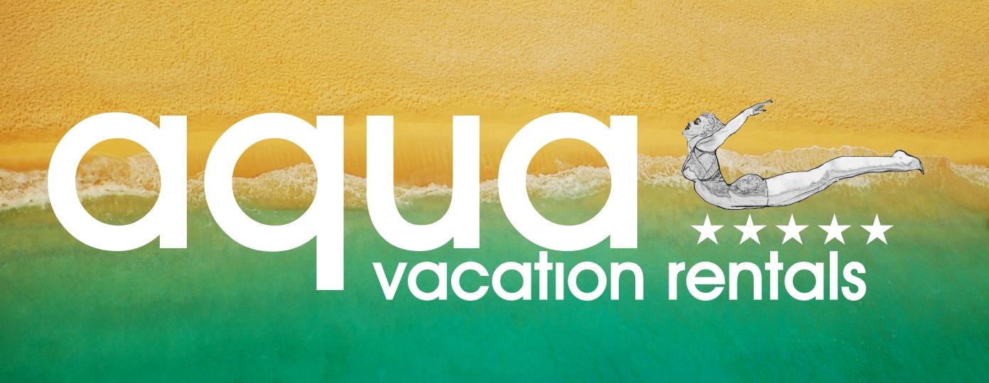 aqua_vacation_rentals
