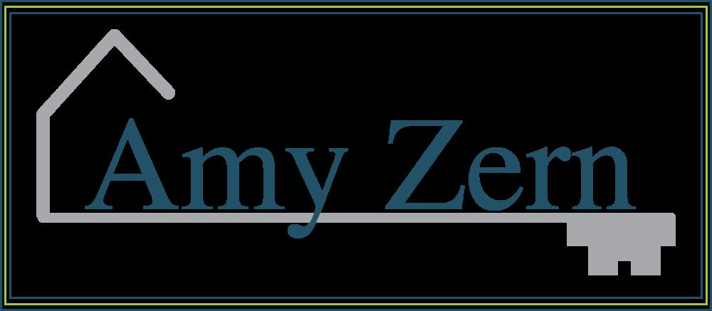 Amy Zern