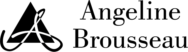 Angeline Brousseau