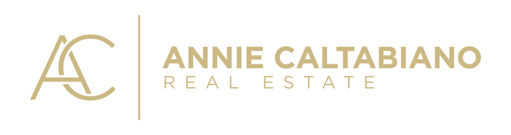 Annie Caltabiano